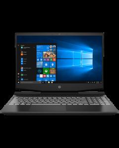 HP Pavillion Gaming 15-dk1011nb
