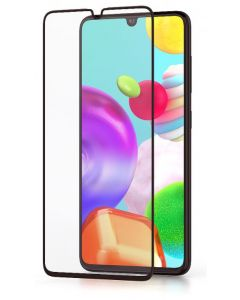 BeHello Samsung Galaxy A41 High Impact Glass Screen