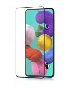 BeHello Samsung Galaxy A51 High Impact Glass Screen