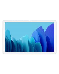 """Samsung Galaxy Tab A7 10.4"""" (2020) Wi-Fi 32GB - Zilver"""