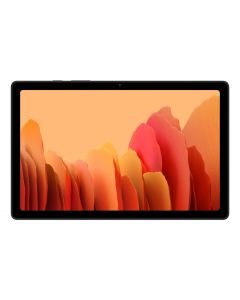 """Samsung Galaxy Tab A7 10.4"""" (2020) Wi-Fi 32GB - Goud"""