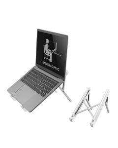 NewStar NSLS010 Laptop Stand