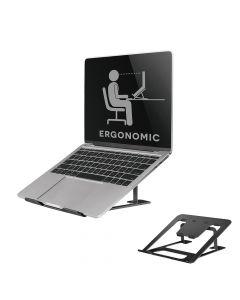 NewStar NSLS085BLACK Laptop Stand