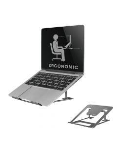 NewStar NSLS085GREY Laptop Stand