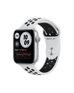 Apple Watch Nike S6 44mm