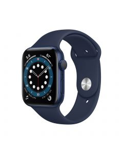 Apple Watch S6 44mm