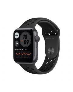 Apple Watch N S6 44mm