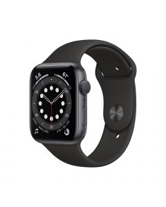 Apple Watch S6 40mm