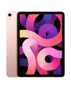 Apple iPad Air (2020) Wi-Fi 64GB - Ros