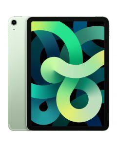 iPad Air Wf Cl 64GB Green