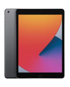 Apple iPad (2020) Wi-Fi 128GB - Space Gray