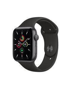 Apple Watch SE 44mm