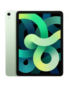 Apple iPad Air (2020) Wi-Fi 64GB - Groen