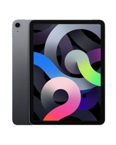 Apple iPad Air (2020) Wi-Fi 256GB - Space Gray