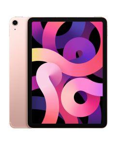 iPad Air Wf Cl 64GB Rose Gold