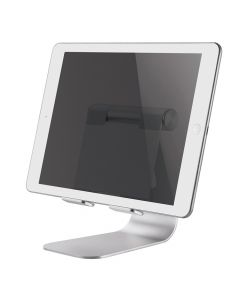 NewStar DS15-050SL1 Tablet Stand
