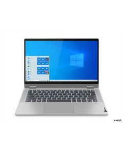 Lenovo IdeaPad Flex 5 Hybride