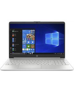 HP Laptop 15s-eq1234nb