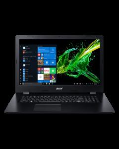 Acer Aspire 3 A317-32-P1TP
