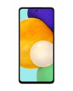 Samsung Galaxy A52 5G 128GB - Wit