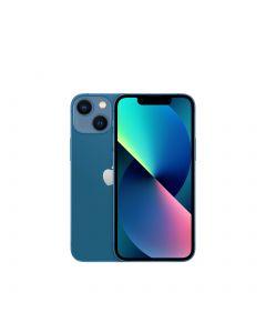 Apple iPhone 13 Mini 128GB - Blue