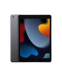 Apple iPad (2021) Wi-Fi 64GB - Space Gray
