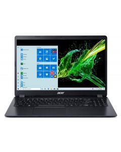 Acer Aspire 3 A315-56-3226