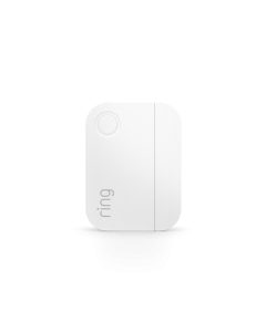 Ring Alarm Contactsensor - Wit