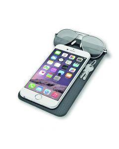 BeHello Anti-Slip Mat Telefoonhouder - Zwart