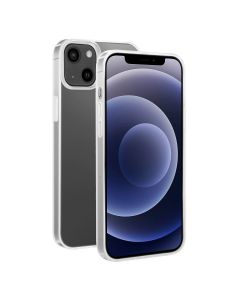 BeHello Apple iPhone 13 Mini ThinGel Case Transparent