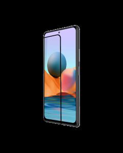 BeHello Xiaomi Redmi Note 10 Pro High Impact Glass Screen Antibacterieel