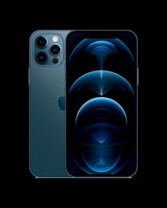 Apple iPhone 12 Pro 256GB - Blauw