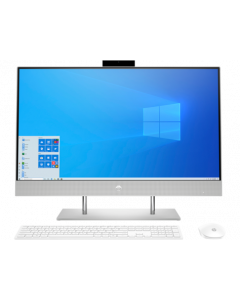 """HP 27"""" All-in-One 27-dp1009nb"""