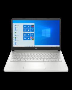 HP Laptop 14s-dq1176nb