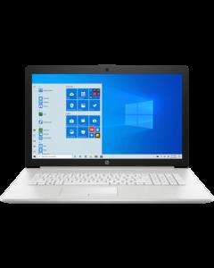 HP Laptop 17-ca3038nb