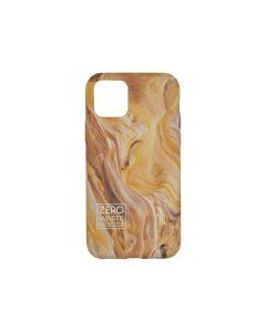 Wilma iPhone SE (2020) /8/7/6  Eco Case - Canyon Creme