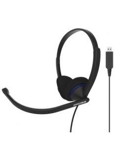 Koss CS200 - USB PC Headset