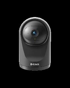 D-Link DCS-6500LH/E - Compact Full HD Pan & Tilt Wi-Fi Camera