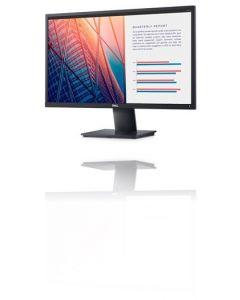 "Dell 24 Monitor - E2420H - 60.45 cm (23.8"") Black With Stand  --> Levertermijn: +- 31 werkdagen"