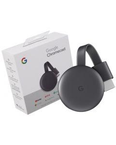 Google Chromecast (TELENET consign.)