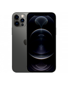 Apple iPhone 12 Pro 256GB - Grijs