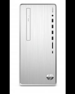 Pav TP01-0094nb/i5-9400/8GB/512GB