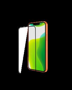 BeHello Apple iPhone 13 Mini High Impact Glass Screen Antibacterieel