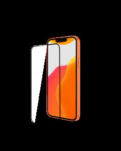 BeHello Apple iPhone 13/13 Pro  High Impact Glass Screen Antibacterieel