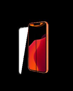 BeHello Apple iPhone 13 Pro Max High Impact Glass Screen Antibacterieel