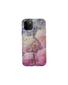 Wilma iPhone 12 Pro Eco Case - Landschap