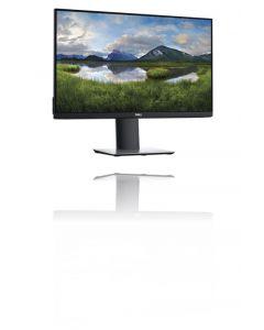 """Dell 24 Monitor - P2419H - 60.5cm(23.8"""") With Stand  --> Levertermijn: +- 26 werkdagen"""