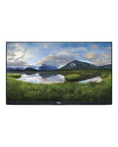 """Dell 24 Monitor - P2419H - 60.5cm(23.8"""") Black No Stand  --> Levertermijn: 1 a 2 werkdagen"""