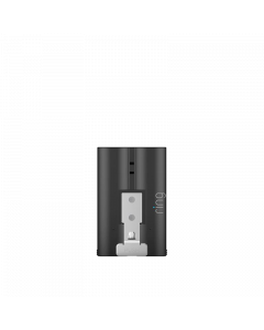 Ring Quick Release Battery Pack