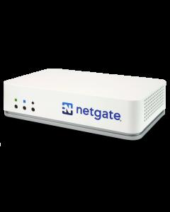 Netgate SG-2100 - Pfsense+ Security Gateway VPN-Router